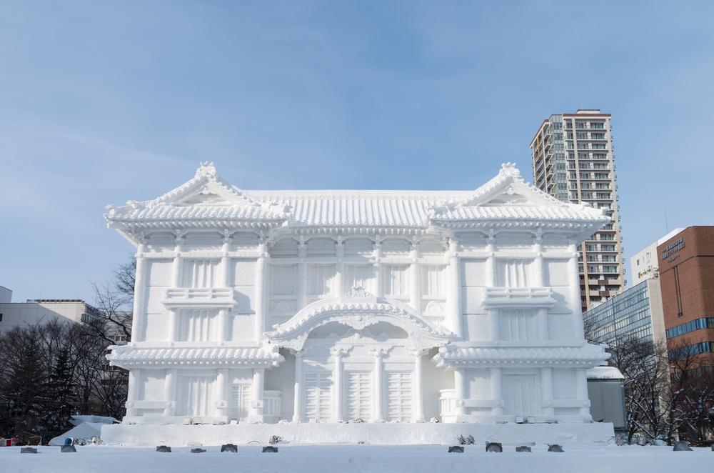 Winter_Japan 01