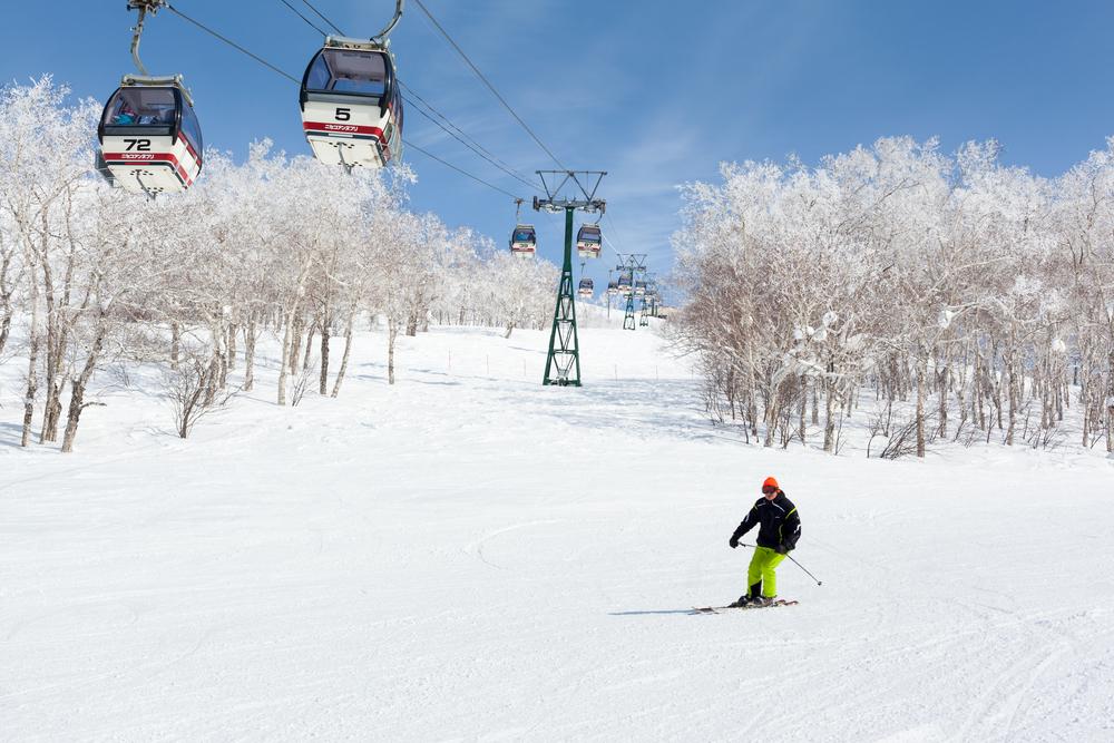 Winter_Japan 03