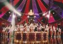 ซิงเกิลล่าสุด AKB48 ยอดขายทะลุ 3 ล้านแผ่นแล้ว!