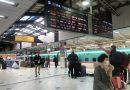 ยอดผู้ติดเชื้อโควิด19ในญี่ปุ่นเพิ่มเป็น  10,810 คนแล้ว