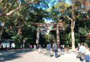 รัฐบาลญี่ปุ่นช่วยเหลือปชช.เตรียมแจกเงินสดให้คนละ 100,000 เยน